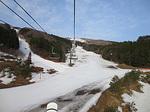 雪無しスキー場 A.jpg