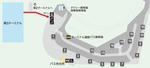 第3ターミナル乗り場変更 (002).png
