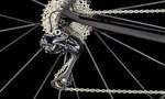自転車 ディレーラー A.jpg